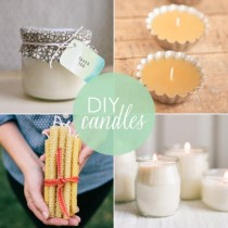 BI_DIY_candles_1
