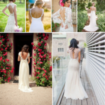 BI_Backless wedding dresses_4