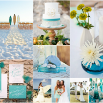BI_beach_wedding_2