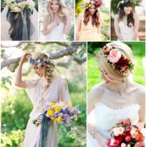 BI_flowers_hair_1