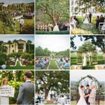 BI_wedding_vows_2
