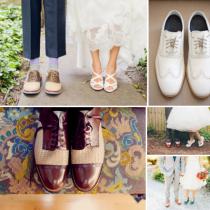 BI_Grooms_shoes_4
