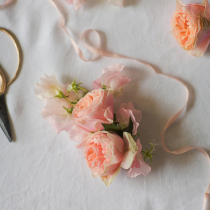 BL_DIY_Flower_Hair_Slide_5