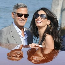 1411845058_george-clooney-amal-alamuddin-wedding_1