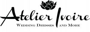 Atelier logo store