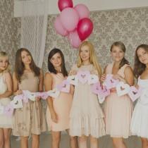 BI_bridesmaids_4