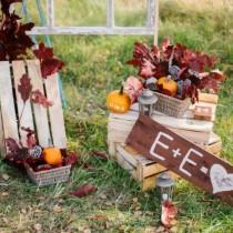BI_autumn_wedding_1