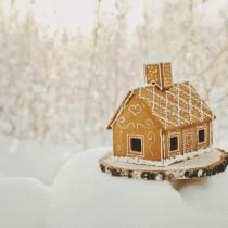 BI_winter_wedding_1