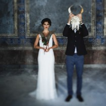 BI_wedding_fotography_1
