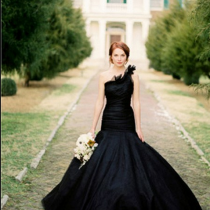 BI_wedding_dress_for_halloween_11