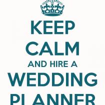 BI_wedding_planner