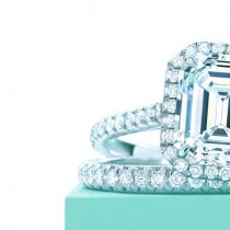 BI_engagement_ring_trends_2015_5