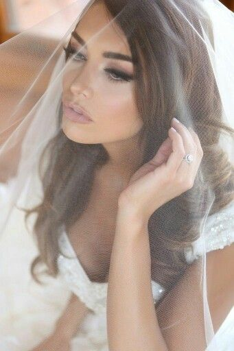 BI_wedding_makeup_1