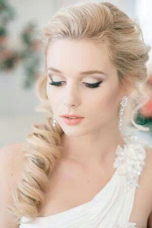 BI_wedding_makeup_5