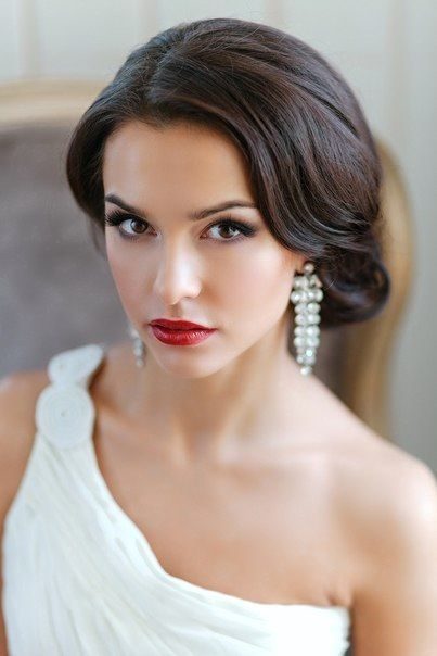 BI_wedding_makeup_6
