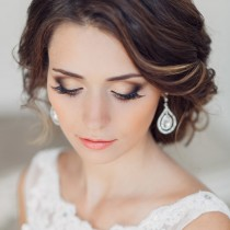 BI_wedding_makeup_7
