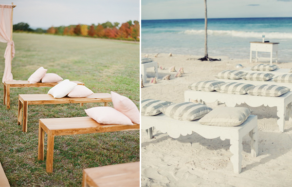 BI_wedding_seating_11