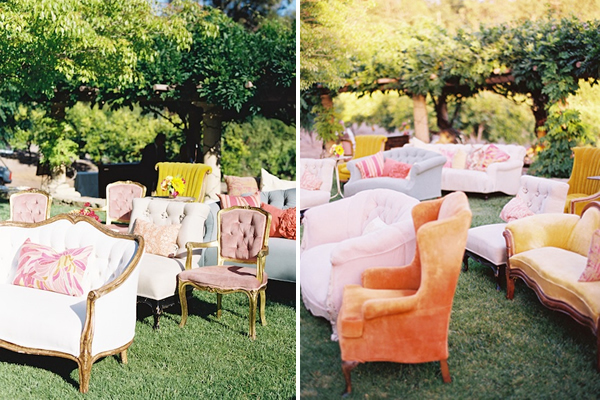 BI_wedding_seating_12