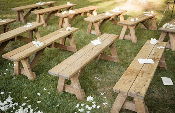 BI_wedding_seating_2