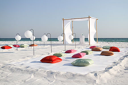 BI_wedding_seating_4