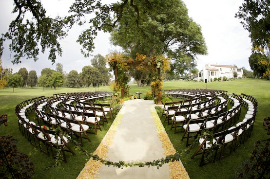 BI_wedding_seating_8