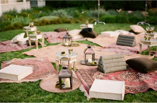 BI_wedding_seating_9