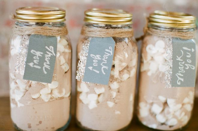 BI_winter_wedding_favors_1