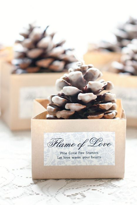 BI_winter_wedding_favors_12