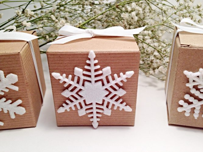 BI_winter_wedding_favors_14