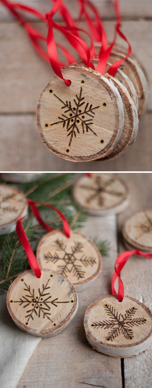 BI_winter_wedding_favors_15