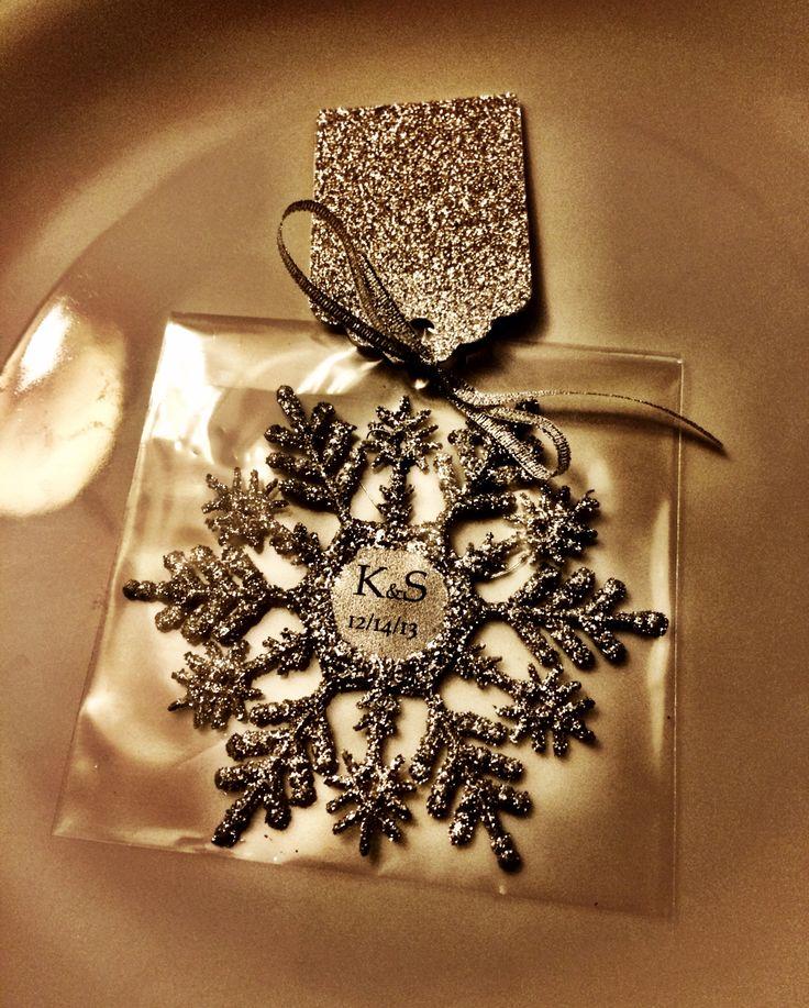 BI_winter_wedding_favors_16