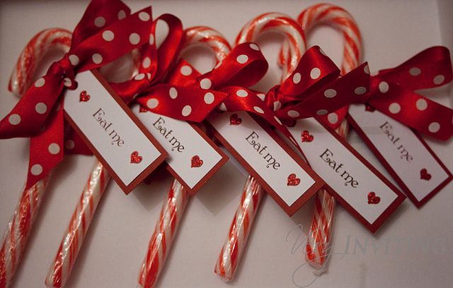 BI_winter_wedding_favors_18