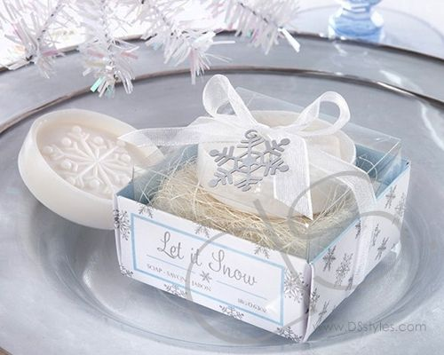 BI_winter_wedding_favors_19