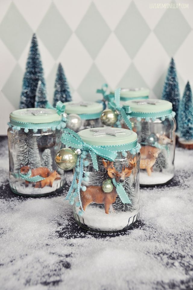 BI_winter_wedding_favors_20