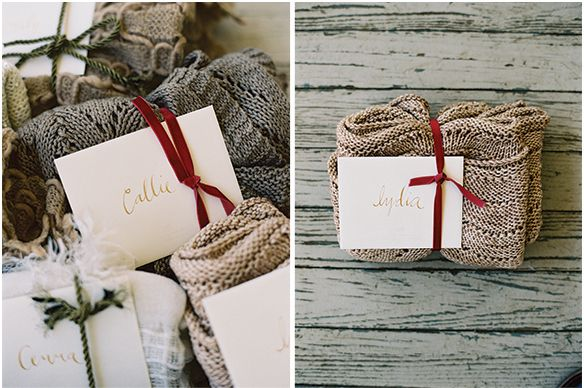 BI_winter_wedding_favors_9