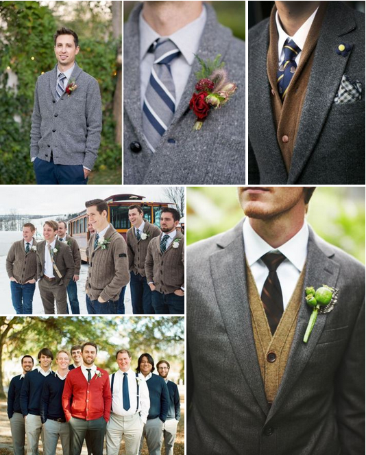 BI_winter_wedding_the_groom_12