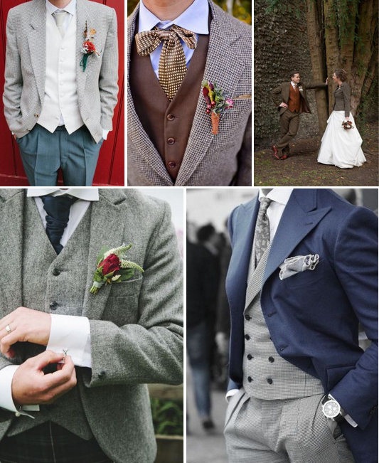 BI_winter_wedding_the_groom_15