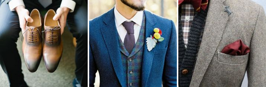 BI_winter_wedding_the_groom_2