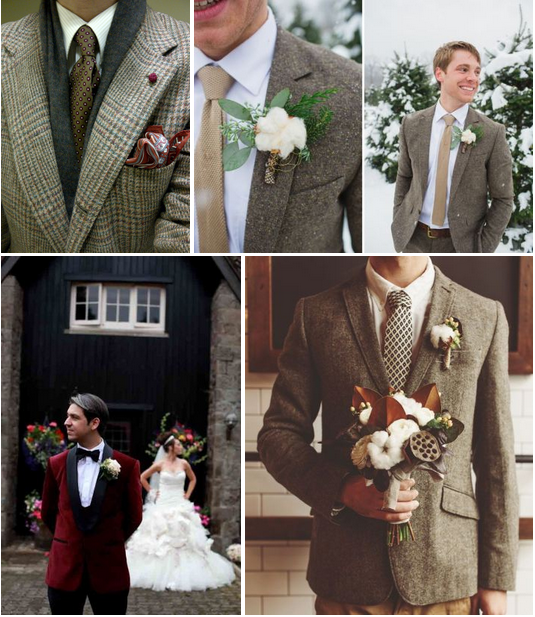 BI_winter_wedding_the_groom_3