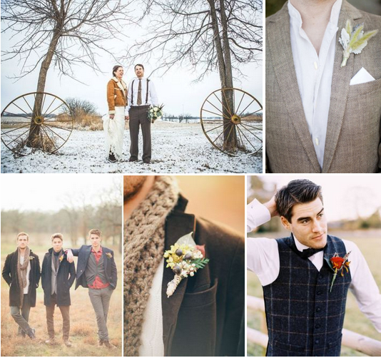 BI_winter_wedding_the_groom_8