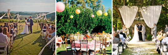 BI_10_myths_about_weddings_2
