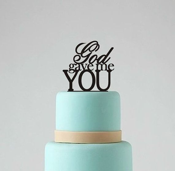 BI_wedding_cake_toppers_1