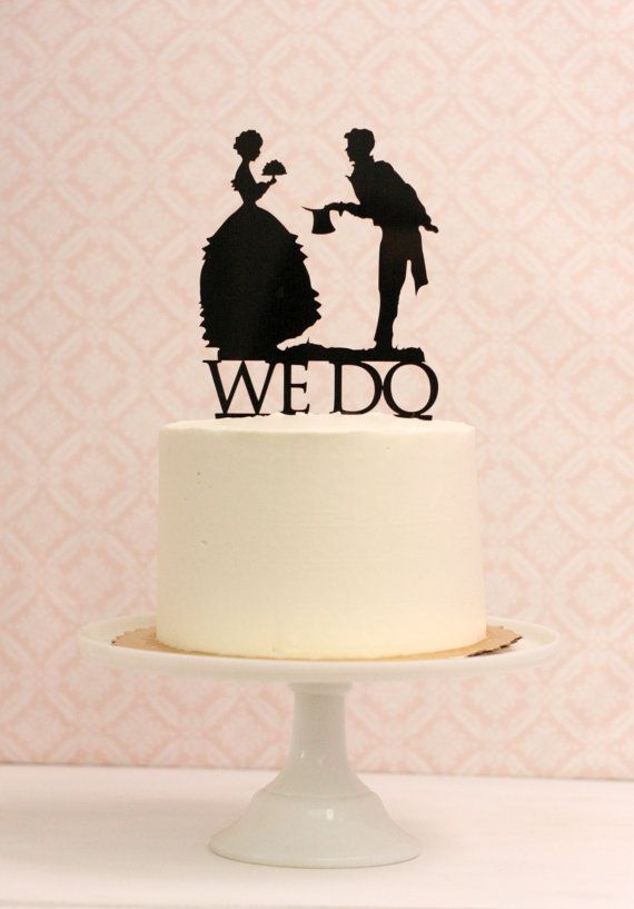BI_wedding_cake_toppers_10