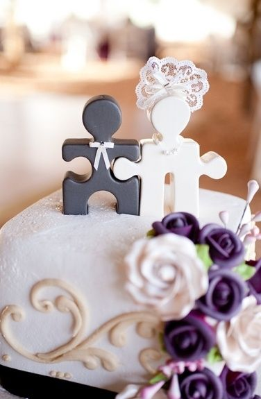 BI_wedding_cake_toppers_12