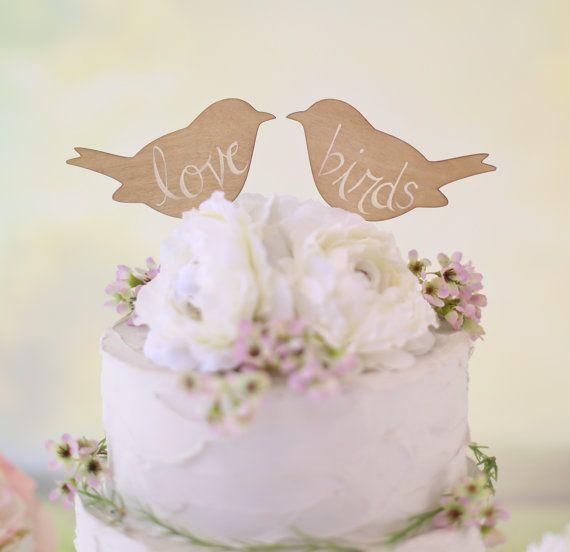 BI_wedding_cake_toppers_13