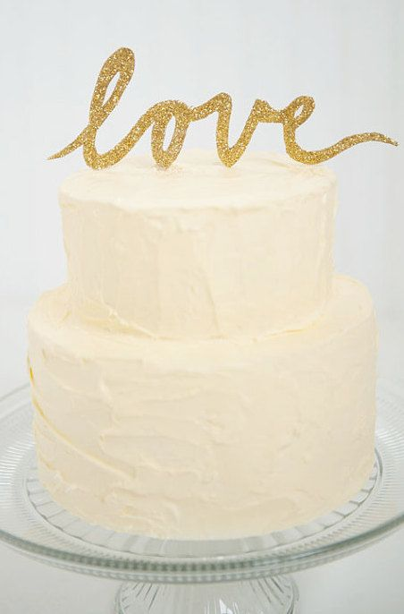 BI_wedding_cake_toppers_16