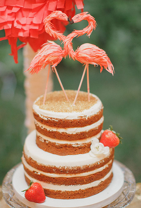 BI_wedding_cake_toppers_18