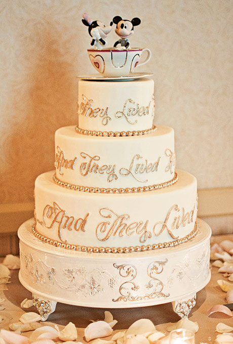 BI_wedding_cake_toppers_19