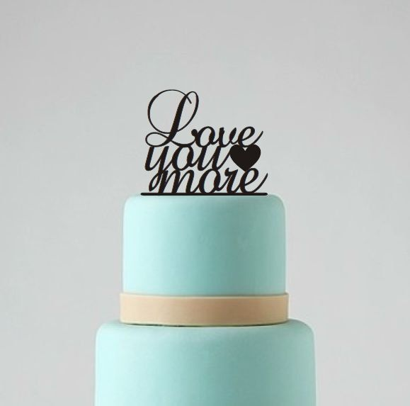 BI_wedding_cake_toppers_2