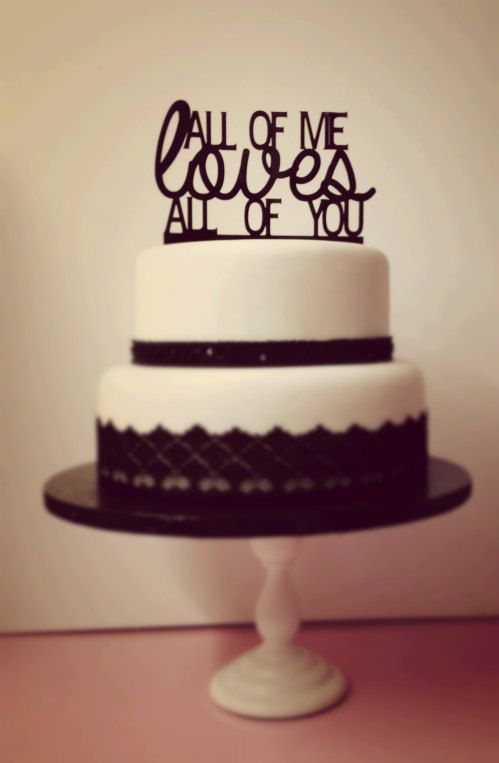 BI_wedding_cake_toppers_4